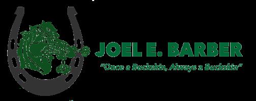 Joel E Barber C-5 School District